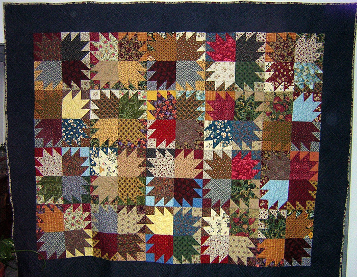 Quilts Baby Quilts Lap Quilts Crib Quilts Handmade Quilts